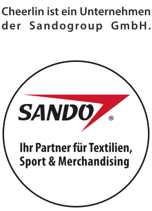 Sandogroup GmbH
